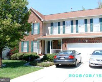 5212 Greenville Dr, Bryans Road, MD 20616 5 Bedroom House