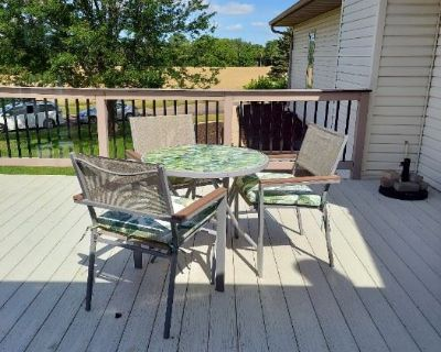 Salvaged By Sonya ** Estate Sale **Executive Home Filled to the Brim***Landscaping Equipment & More!