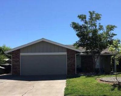 6424 Sagebrush Way, Foothill Farms, CA 95842 3 Bedroom House