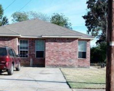 5019 Chapman St, Fort Worth, TX 76105 4 Bedroom Apartment