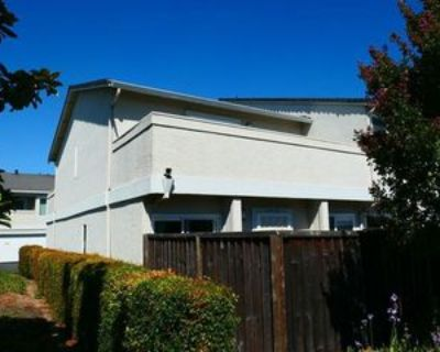 4090 Lorenzo Ter, Fremont, CA 94536 2 Bedroom House