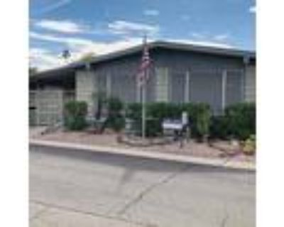 Mobile Home The Highlands at Brentwood 85 - for Sale in Mesa, AZ