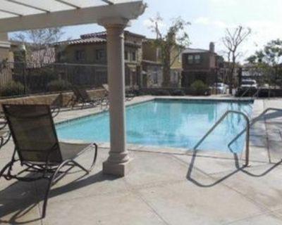 4155 Via Mattina, Palm Desert, CA 92260 2 Bedroom House