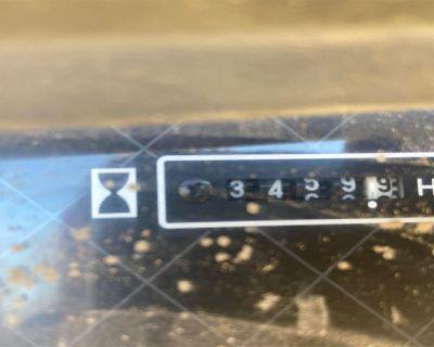 2005 AIRMAN PDS185S Air Compressors