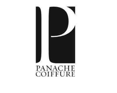 Panache Coiffure
