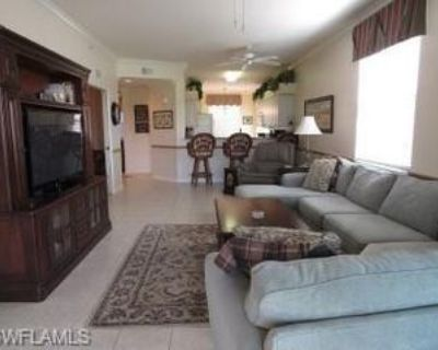10453 Washingtonia Palm Way #3311, Fort Myers, FL 33966 2 Bedroom Condo