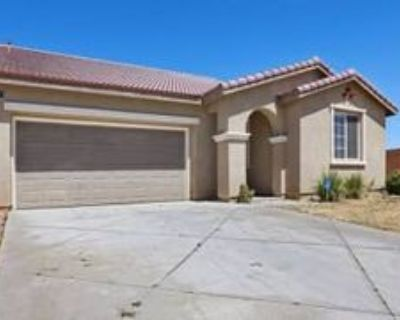 6161 Piazza Pl, Palmdale, CA 93552 3 Bedroom House