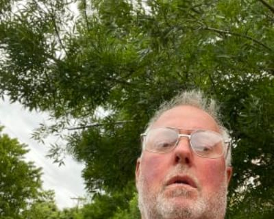 Aric, 61 years, Male - Looking in: Portland Multnomah County OR