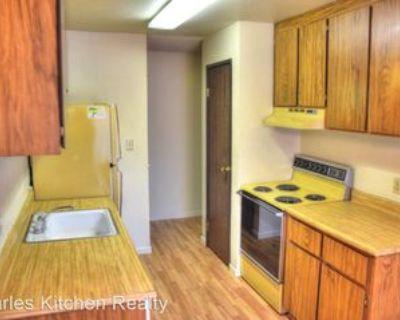 400 S Saliman Rd #O-120, Carson City, NV 89701 2 Bedroom House