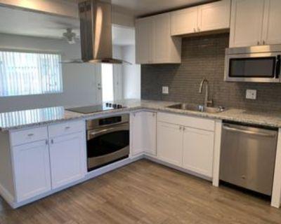 7102 E Oak St #04, Scottsdale, AZ 85257 2 Bedroom Apartment