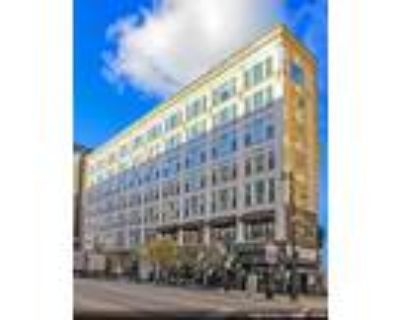 MKE Lofts - Two Bedroom-Townhouse-Den-Two and One Half Bath