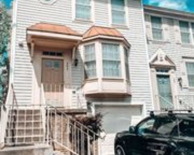 505 Herndon Woods Ct, Herndon, VA 20170 3 Bedroom House