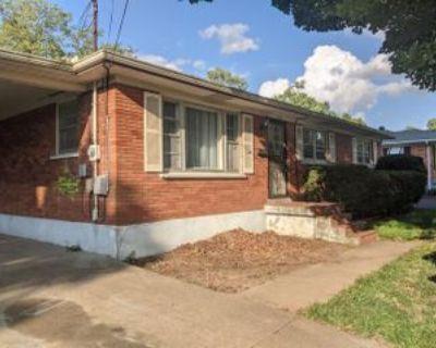 5303 Barnes Dr Louisville Ky 40219-2203, Louisville, KY 40219 3 Bedroom Apartment
