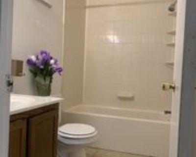 225 A View Avenue #201, Norfolk, VA 23503 2 Bedroom Condo