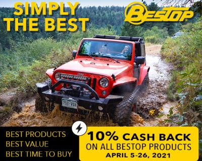 Simply The Best spring sale!!