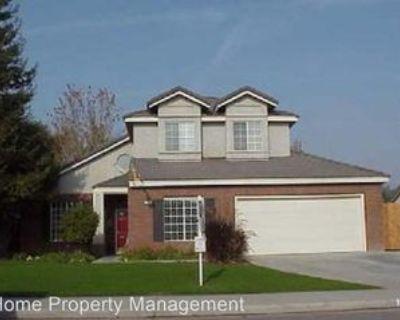 7508 Sutters Mill St, Bakersfield, CA 93313 4 Bedroom House