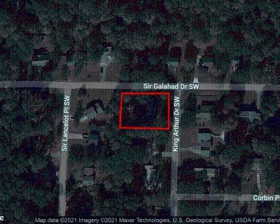 .36 Acres of Land for Sale