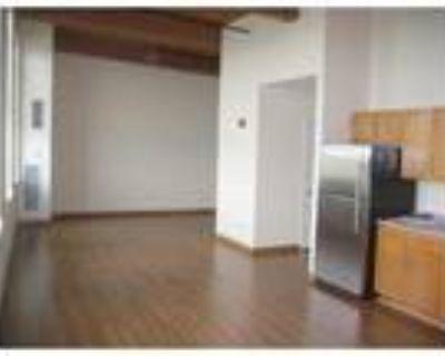 Lowell Loft For Rent, 35 Riverwalk Way 312