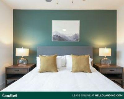 605 SW 119th St.4207 #8206, Oklahoma City, OK 73170 2 Bedroom Apartment