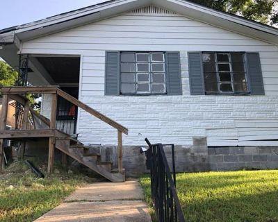 Home For Rent In Shreveport, Louisiana