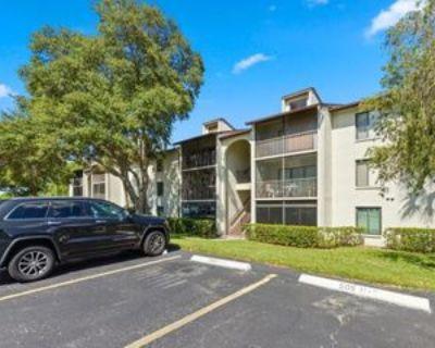 2655 Pine Ridge Way N #G3, Palm Harbor, FL 34684 2 Bedroom Condo