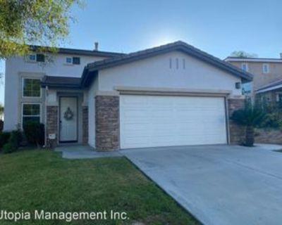 41497 Royal Dornoch Ct, Temecula, CA 92591 4 Bedroom House