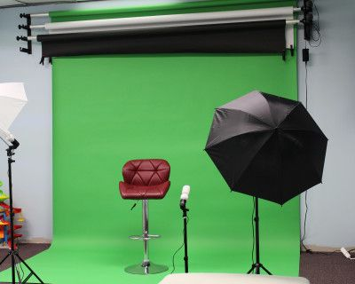 Southwest Houston Photo Studio, Houston, TX
