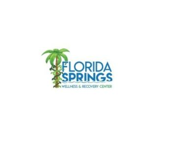 Florida Springs Wellness and Recovery Center
