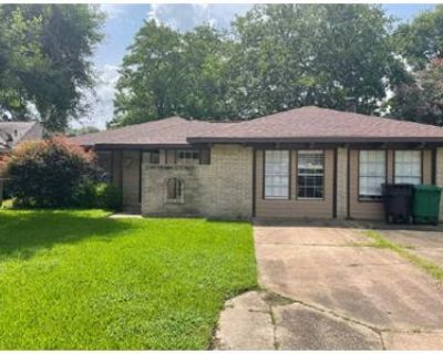 3 Bed 1.5 Bath Foreclosure Property in Houston, TX 77088 - King Post Dr