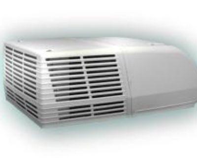 Coleman 48208c876 63152 Mach 3 Power Saver Air Conditioner White 13770 Btu