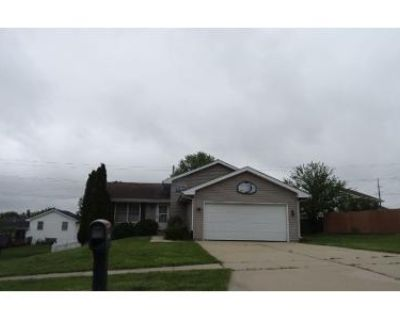 Preforeclosure Property in Loves Park, IL 61111 - Rockingham Dr