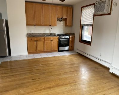 (ID#:1397148) Spacious & Cozy 2nd Floor 2 Bedroom Apartment For Rent