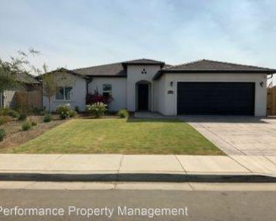 5121 Anaconda Ave, Bakersfield, CA 93306 4 Bedroom House