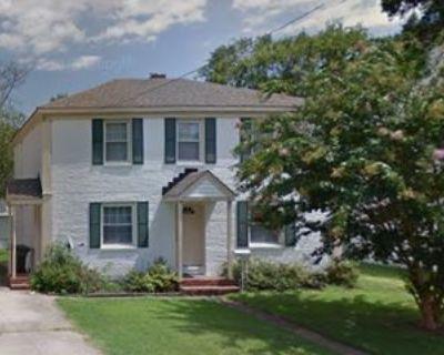 154 Armstrong Dr, Hampton, VA 23669 4 Bedroom House