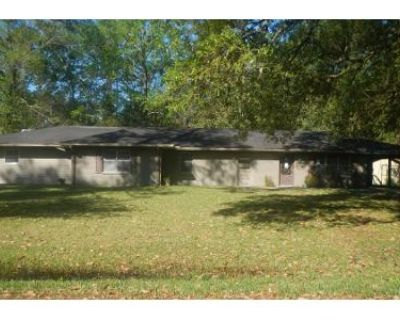 Preforeclosure Property in Covington, LA 70433 - Formosa Dr