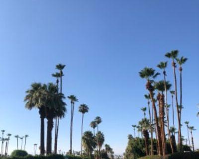 Isabela, 37 years, Female - Looking in: Reseda Los Angeles County CA