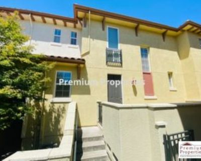 51 Matisse Ct, Pleasant Hill, CA 94523 3 Bedroom House