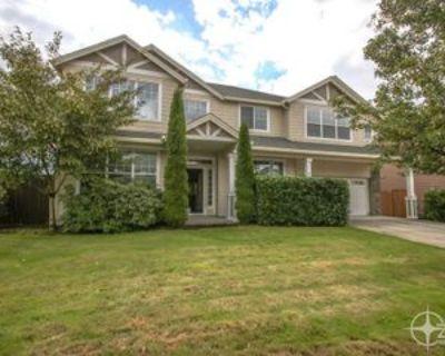 9921 Ne 104th St, Vancouver, WA 98662 4 Bedroom Apartment
