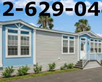 Summerfield land and home packages down payment assistance available mobile or modular