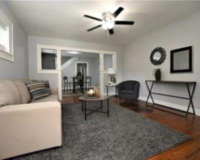 533 533 North Rural Street - 533 N Rural, Indianapolis, IN 46201 3 Bedroom Condo