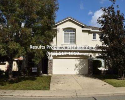 2260 Vail Ct, Rocklin, CA 95765 4 Bedroom House