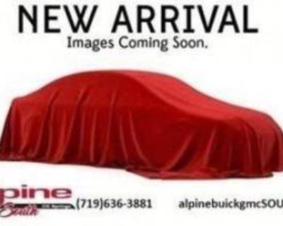2019 GMC Sierra 3500HD Chassis Cab Base