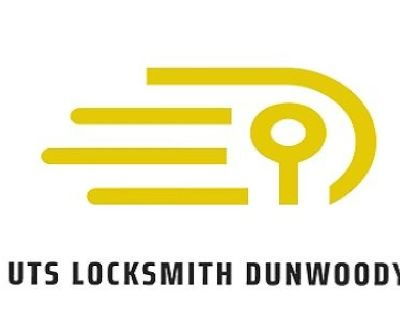 UTS Locksmith Dunwoody