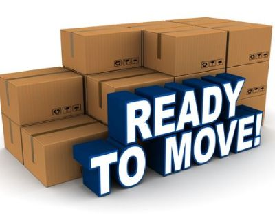 Los Angeles Movers Call (818) 442-0001