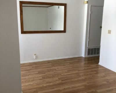 Female roommate wanted to share Irvine apartment