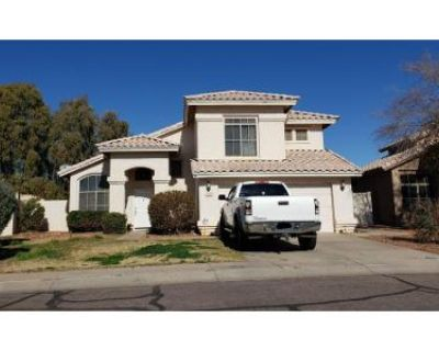 4 Bed 4 Bath Preforeclosure Property in Gilbert, AZ 85234 - E Olive Ave