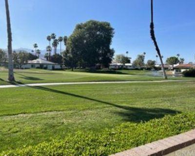 1 Don Quixote Dr, Rancho Mirage, CA 92270 3 Bedroom Condo