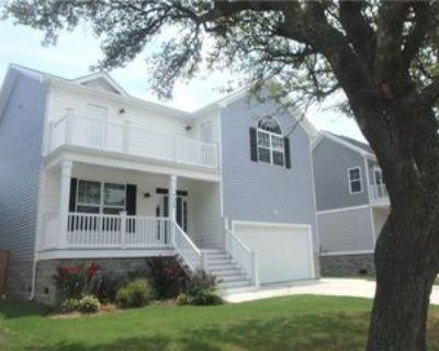 9608 10th Bay St, Norfolk, VA 23518 4 Bedroom House