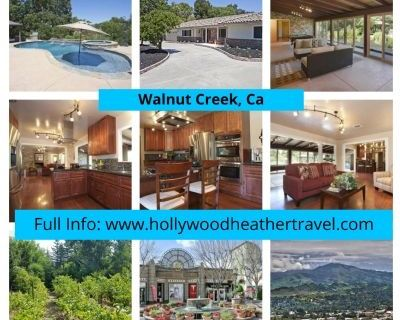$10000 4 single-family home in Contra Costa County