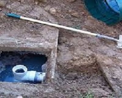 Affordable Septic Back up & Cleanup Company Atlanta   ServiceMaster by Lovejoy